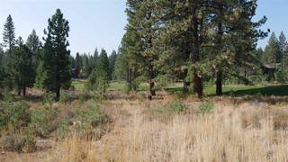 Listing Image 5 for 10409 Prospector Court, Truckee, CA 96161-4589