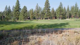 Listing Image 6 for 10409 Prospector Court, Truckee, CA 96161-4589