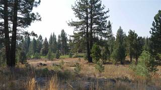 Listing Image 7 for 10409 Prospector Court, Truckee, CA 96161-4589