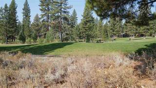 Listing Image 9 for 10409 Prospector Court, Truckee, CA 96161-4589