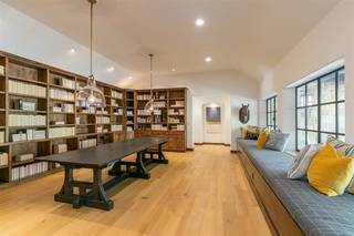 Listing Image 15 for 16284 Tewksbury Drive, Truckee, CA 96161