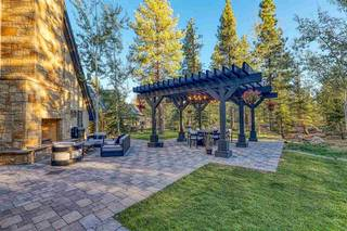 Listing Image 18 for 16284 Tewksbury Drive, Truckee, CA 96161