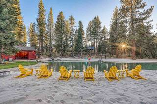 Listing Image 19 for 16284 Tewksbury Drive, Truckee, CA 96161