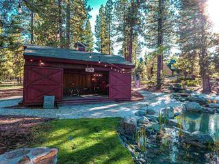 Listing Image 20 for 16284 Tewksbury Drive, Truckee, CA 96161