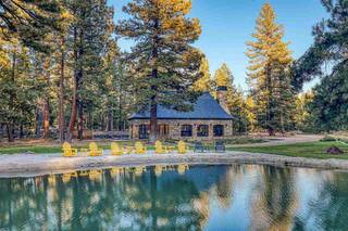 Listing Image 21 for 16284 Tewksbury Drive, Truckee, CA 96161
