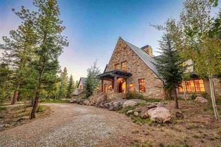 Listing Image 4 for 16284 Tewksbury Drive, Truckee, CA 96161