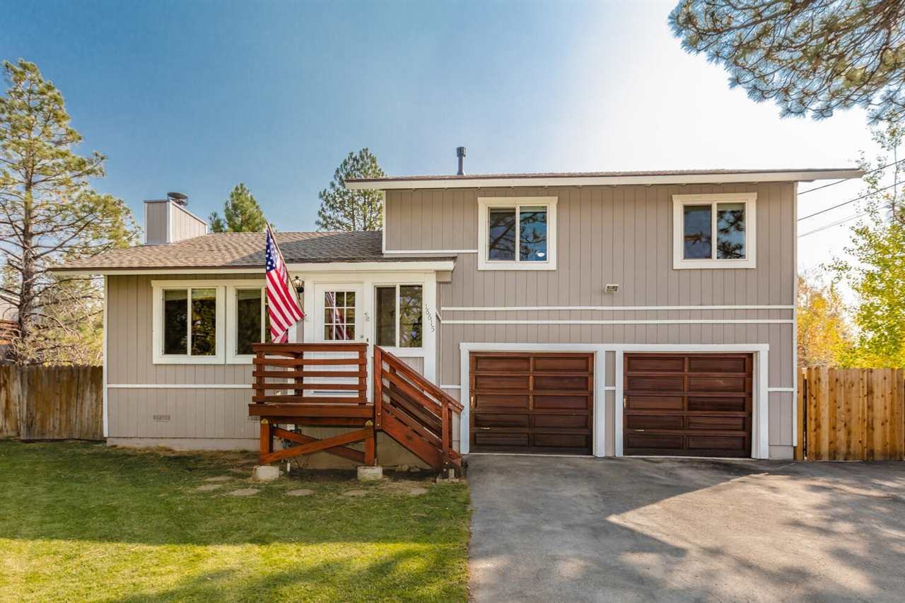 Image for 16615 Glenshire Drive, Truckee, CA 96161
