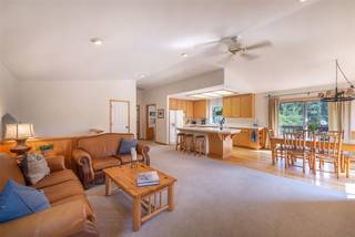 Listing Image 13 for 7455 Kingswood Drive, Kings Beach, CA 96143