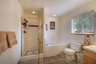 Listing Image 16 for 7455 Kingswood Drive, Kings Beach, CA 96143
