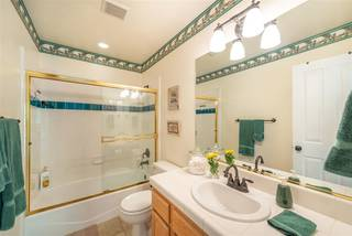 Listing Image 19 for 7455 Kingswood Drive, Kings Beach, CA 96143