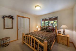 Listing Image 21 for 7455 Kingswood Drive, Kings Beach, CA 96143