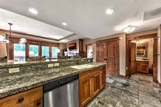 Listing Image 11 for 8001 Northstar Drive, Truckee, CA 96161-4253