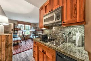 Listing Image 16 for 8001 Northstar Drive, Truckee, CA 96161-4253
