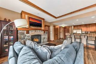 Listing Image 7 for 8001 Northstar Drive, Truckee, CA 96161-4253