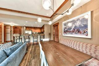 Listing Image 8 for 8001 Northstar Drive, Truckee, CA 96161-4253