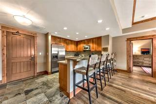Listing Image 9 for 8001 Northstar Drive, Truckee, CA 96161-4253
