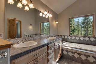 Listing Image 13 for 4003 Courchevel Road, Tahoe City, CA 96145