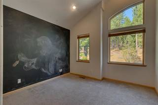 Listing Image 16 for 4003 Courchevel Road, Tahoe City, CA 96145