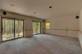 Listing Image 17 for 4003 Courchevel Road, Tahoe City, CA 96145