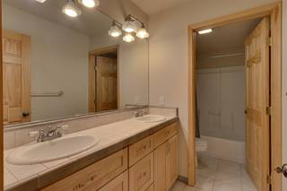 Listing Image 18 for 4003 Courchevel Road, Tahoe City, CA 96145