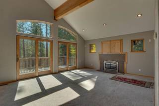 Listing Image 2 for 4003 Courchevel Road, Tahoe City, CA 96145