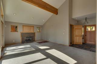 Listing Image 3 for 4003 Courchevel Road, Tahoe City, CA 96145