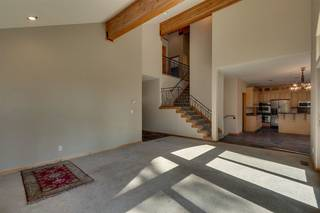 Listing Image 4 for 4003 Courchevel Road, Tahoe City, CA 96145