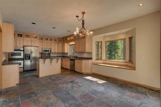 Listing Image 5 for 4003 Courchevel Road, Tahoe City, CA 96145
