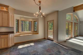 Listing Image 6 for 4003 Courchevel Road, Tahoe City, CA 96145
