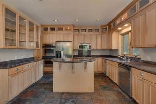 Listing Image 7 for 4003 Courchevel Road, Tahoe City, CA 96145
