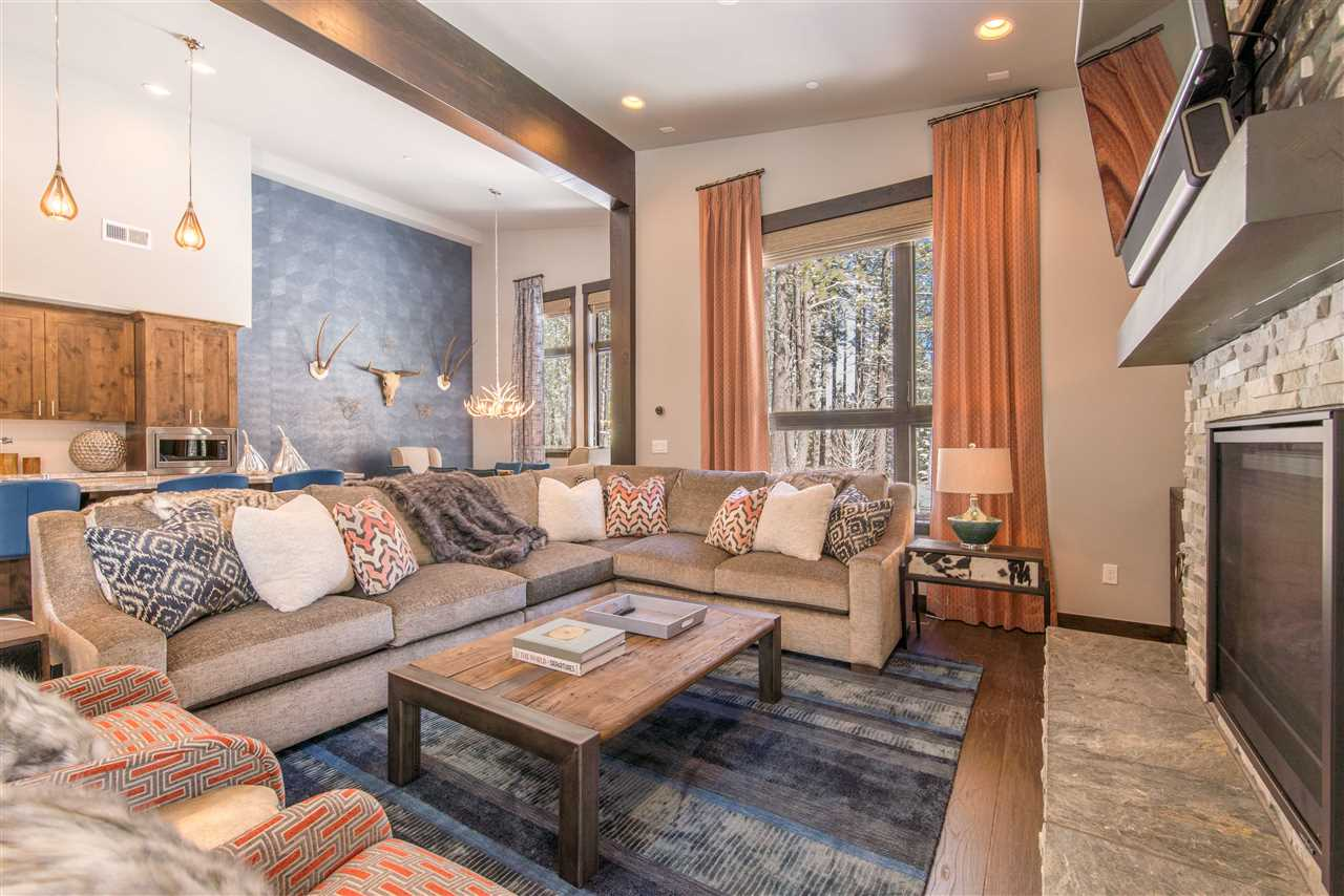 Image for 9102 Heartwood Drive, Truckee, CA 96161