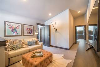 Listing Image 12 for 9102 Heartwood Drive, Truckee, CA 96161
