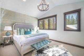 Listing Image 14 for 9102 Heartwood Drive, Truckee, CA 96161