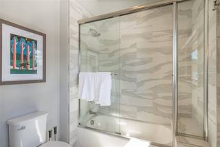 Listing Image 15 for 9102 Heartwood Drive, Truckee, CA 96161