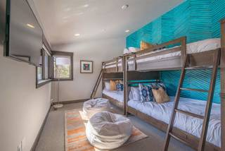 Listing Image 17 for 9102 Heartwood Drive, Truckee, CA 96161