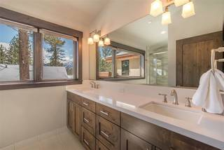 Listing Image 18 for 9102 Heartwood Drive, Truckee, CA 96161