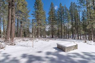 Listing Image 19 for 9102 Heartwood Drive, Truckee, CA 96161