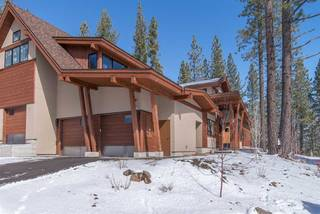 Listing Image 20 for 9102 Heartwood Drive, Truckee, CA 96161