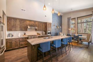 Listing Image 2 for 9102 Heartwood Drive, Truckee, CA 96161