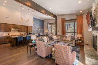 Listing Image 4 for 9102 Heartwood Drive, Truckee, CA 96161