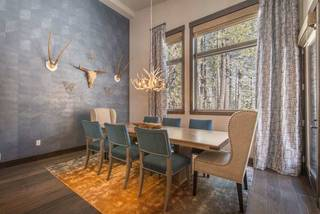 Listing Image 5 for 9102 Heartwood Drive, Truckee, CA 96161