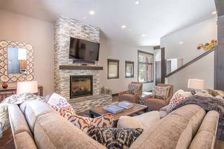 Listing Image 6 for 9102 Heartwood Drive, Truckee, CA 96161