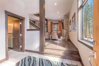 Listing Image 7 for 9102 Heartwood Drive, Truckee, CA 96161