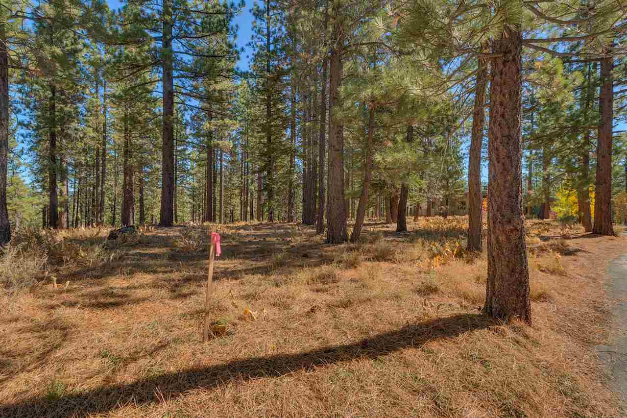 Image for 255 Laura Knight, Truckee, CA 96161