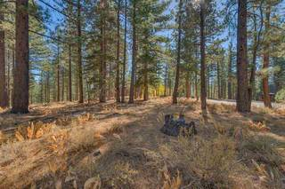Listing Image 2 for 255 Laura Knight, Truckee, CA 96161