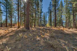 Listing Image 3 for 255 Laura Knight, Truckee, CA 96161