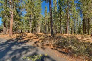 Listing Image 6 for 255 Laura Knight, Truckee, CA 96161