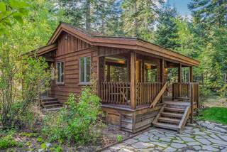 Listing Image 12 for 8833 Rubicon Drive, Rubicon Bay, CA 96142