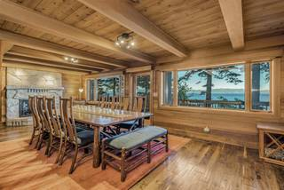 Listing Image 18 for 8833 Rubicon Drive, Rubicon Bay, CA 96142