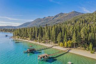 Listing Image 4 for 8833 Rubicon Drive, Rubicon Bay, CA 96142